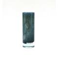 Henry Dean Vase Pipe S, H 18 x Ø 6 cm, Mirto