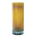 Henry Dean Vase Cylinder, H 32 x Ø 12 cm, Dijon