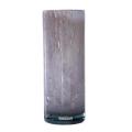 Henry Dean Vase Cylinder, h 32 x Ø 12 cm, Winsome