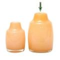 DutZ®-Collection Vase Moderno, H 21 x Ø 13 cm, Sahara
