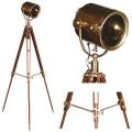 Eichholtz Tripod Lamp Searchlight