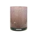 Henry Dean Vase/Windlight Cylinder, h 17 x Ø 13 cm, Winsome