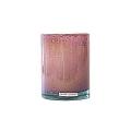 Henry Dean Vase/Windlicht Cylinder, H 13 x Ø 10 cm, Winsome
