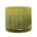 Henry Dean Vase/Windlicht Fumiko, H 20 x 21 cm, Aspen