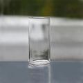 Henry Dean 6 longdrink glasses Minimal, high, h 12 x Ø 6 cm
