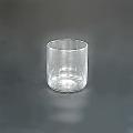 Henry Dean 6 Trinkgläser Minimal Mini, H 6,5 x Ø 5,5 cm