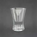 Henry Dean 6 Trinkgläser Maki S, H 10,5 cm