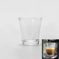 Henry Dean 6 drinking glasses Pot  XS, h 8 x Ø 5.5 cm