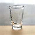 Henry Dean 6 drinking glasses Mo, h 13 x Ø 7.5 cm