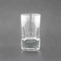 Henry Dean 6 Trinkgläser Tokio, H 10 cm