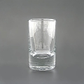 Henry Dean 6 drinking glasses Tokio, h 10 cm