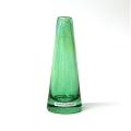 Henry Dean Vase Poppy, h 16 x Ø 6 cm, Juniper