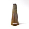 Henry Dean Vase Poppy, h 16 x Ø 6 cm, Cinder