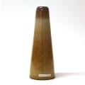 Henry Dean Vase Poppy, H 22 x Ø 7 cm, Cinder