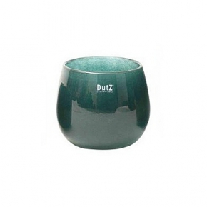 DutZ®-Collection Vase Pot, h 14 x Ø 16 cm, pine