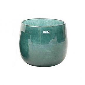 DutZ®-Collection Vase Pot, H 18 x Ø 20 cm, Pinie