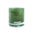 Henry Dean Windlicht Votive Mary L, H 9,5 x Ø 8,5 cm, Fairway