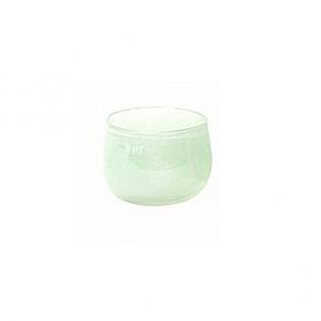 DutZ®-Collection Vase Pot Mini, h 7 x Ø 10 cm, mint